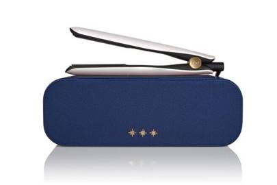 Christmas Beauty Gifts 2020: ghd