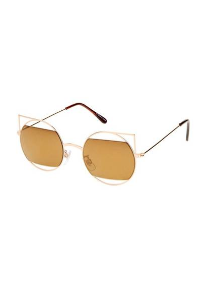 Shop: Quirky Sunglasses