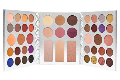 The new ultimate all round palette
