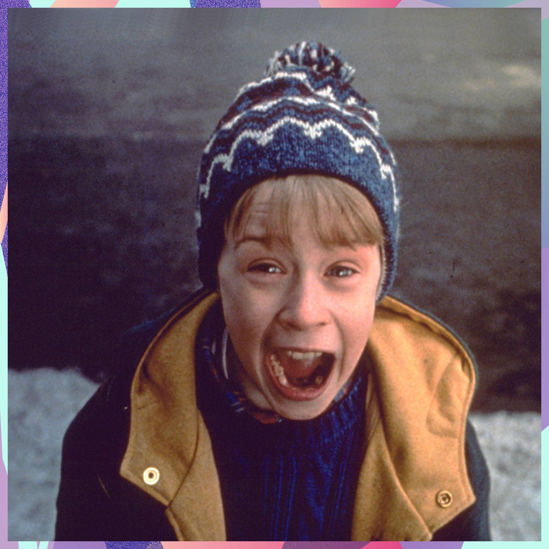 Disney is re-making Home Alone and people aren't happy