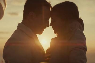 24. The Light Between Oceans, 2016