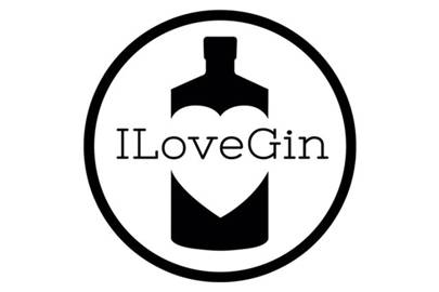 Best gin subscription service
