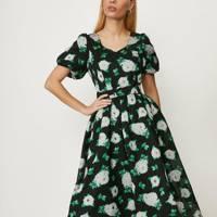 Best Coast Dresses Summer 2021 - Vintage Vibe