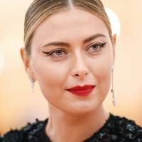 'I'm fighting for equality!' Maria Sharapova gets real about equal pay, body image and mental wellbeing