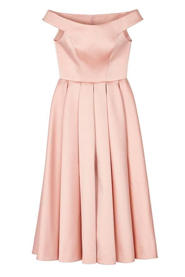 Beautiful Killer High Street Designer Party Dresses | Glamour UK