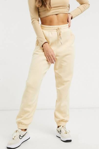 Best joggers on sale