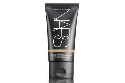 Non nude teen bbs — 3