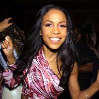 Michelle Williams - Destiny's Child