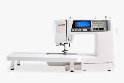 Best computerised sewing machine