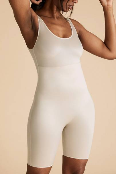 Best shapewear: the all in one