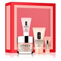 Skincare Gift Sets: Clinique