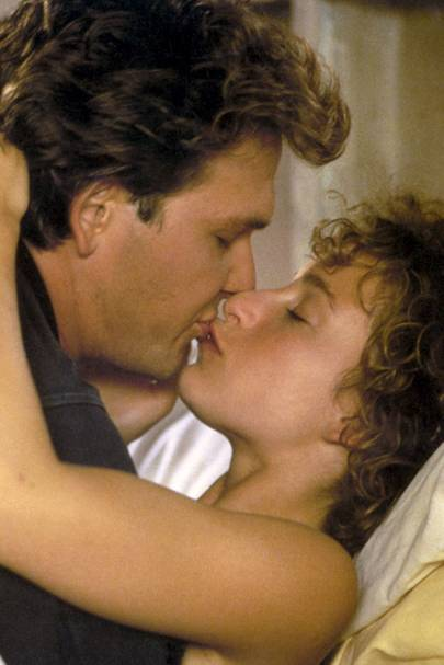Dirty Dancing, 1987