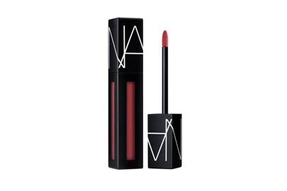 NARS Powermatte Lip Pigment, 2ml