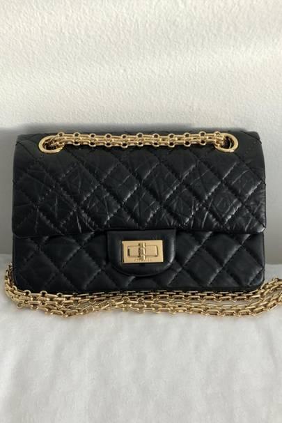 Best designer brands: Chanel