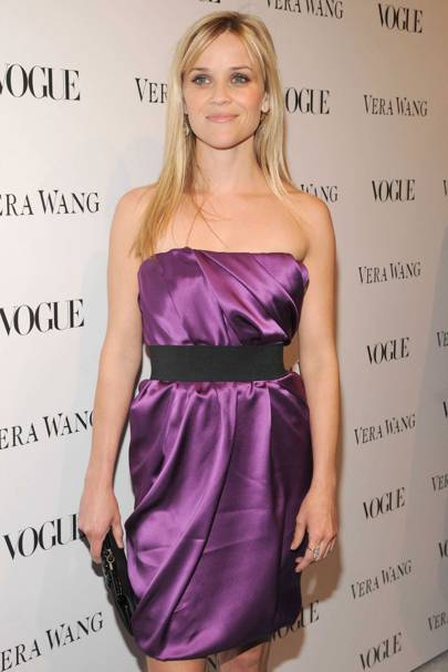 Laura Jean Reese Witherspoon