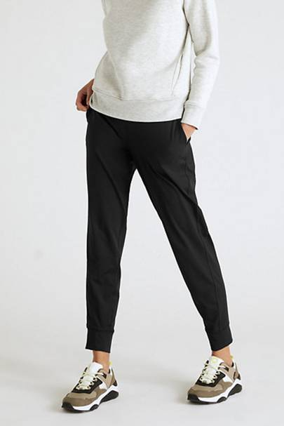 The Everything Joggers