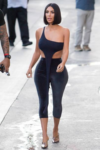 Latest kardashian news-2941