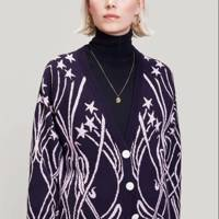 Best Christmas Jumpers: Ianthe