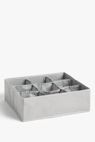 Best drawer organiser