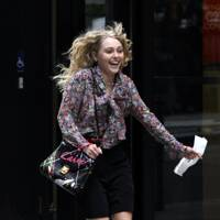 TV: The Carrie Diaries