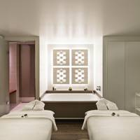 Best spa for peace