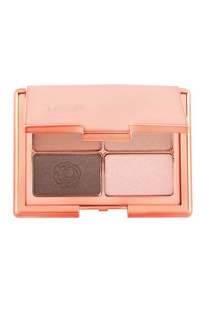 Rosie Huntington-Whiteley for M&S Eyeshadow Palette, £18