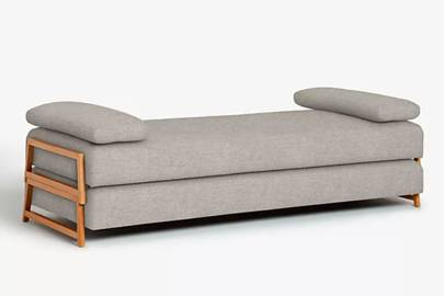 Best sofa bed for choice