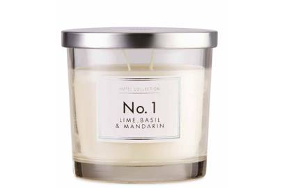 Best Cheap Scented Candles: Aldi Scented Candles
