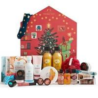 Best beauty advent calendar for affordability