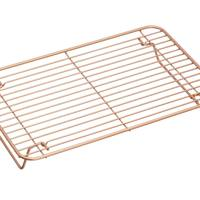 Best non-stick cooling rack