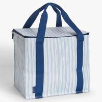 Best large picnic bag