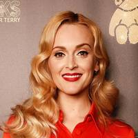 Fearne Cottom