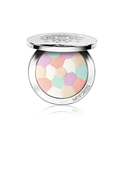 Guerlain Les Tendres Collection Météorites Compact, £42
