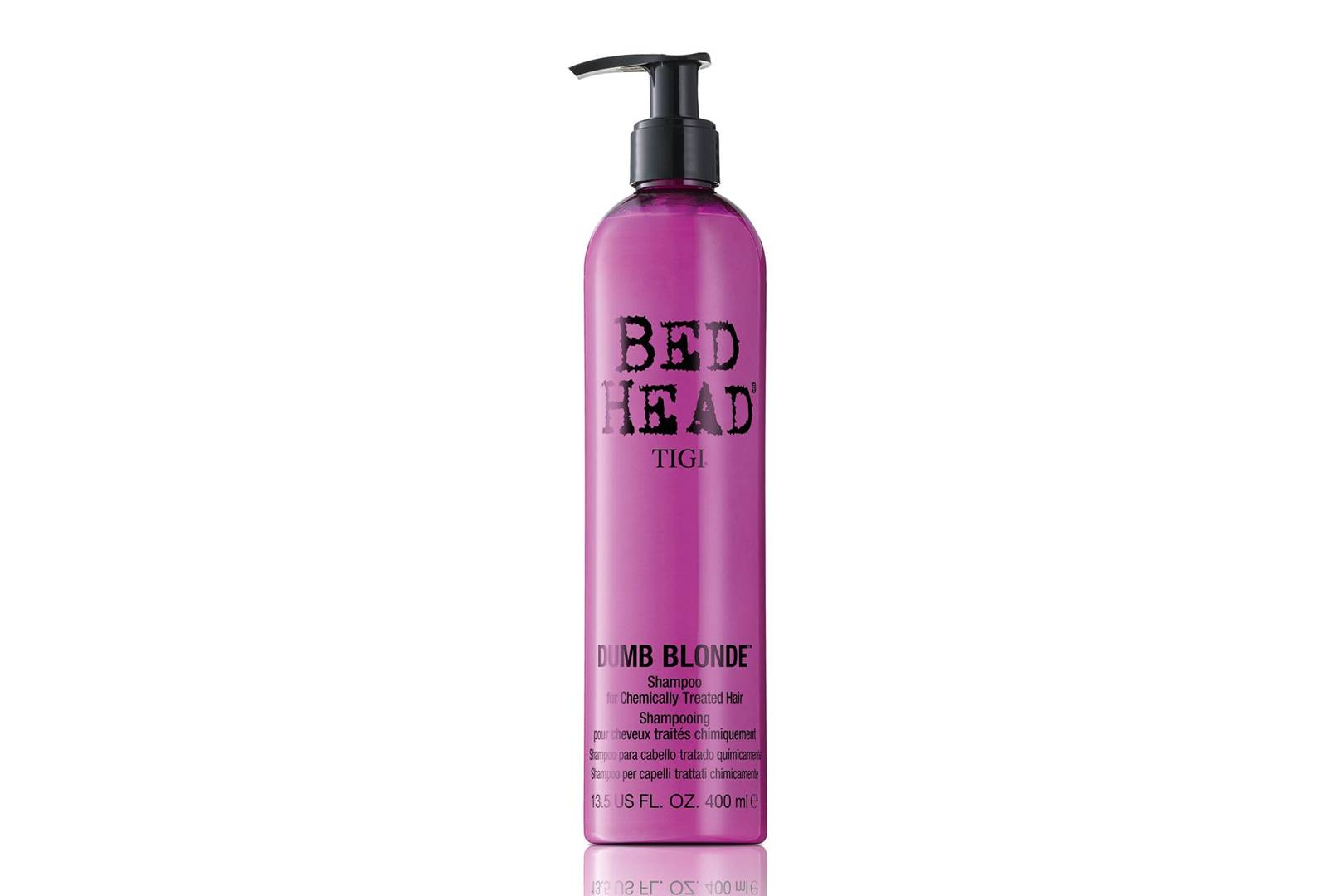 Best Silver And Purple Shampoo Touch Of Silver Fudge Aveda Blue
