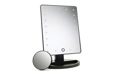 Light Up Mirrors The Best Vanity Mirrors To Upgrade Your