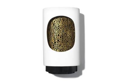 Best essential oil diffuser for luxury