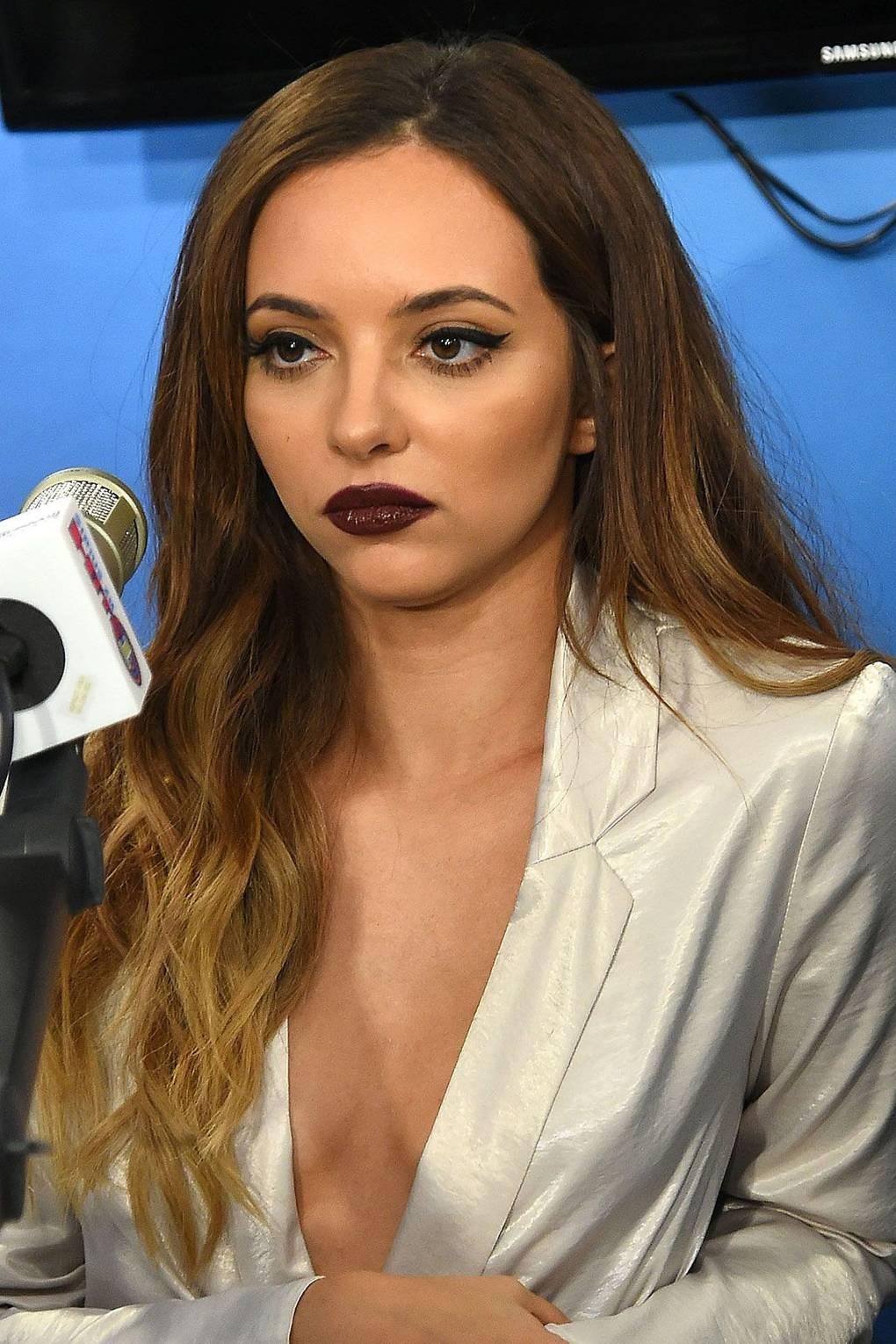 Hacked Jade Thirlwall nude (82 photo), Ass, Cleavage, Feet, panties 2020
