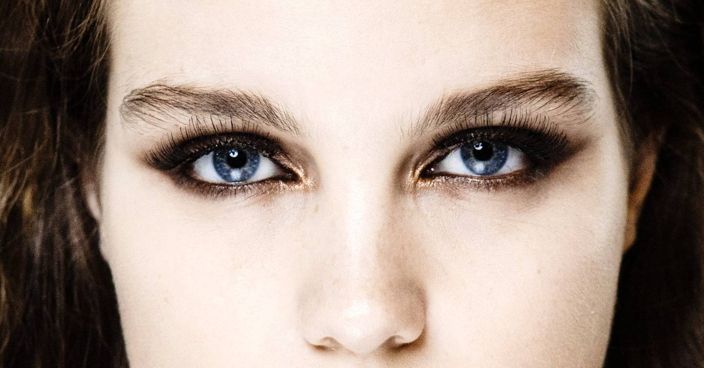 Eyelash Extensions Review Of Russian Lashes By Lash Perfect