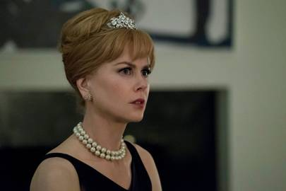 Big Little Lies Cast Quiz: Which character are you most like