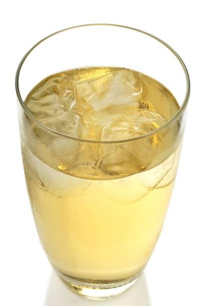 Swap Cider…