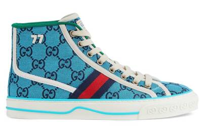 Best Gucci Trainers for Spring / Summer 2021