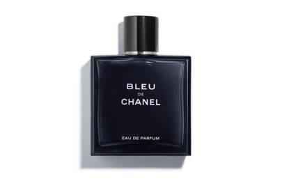 Best men's fragrance: Chanel