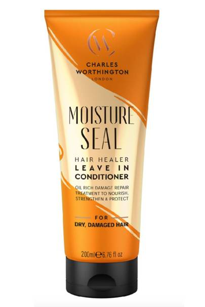 Best leave in conditioner for hydration