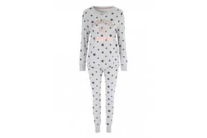 Prosecco Slogan Pyjamas