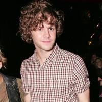 58. Jay McGuiness