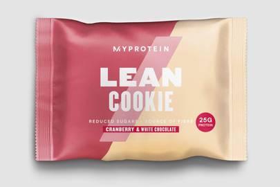 Best protein snack