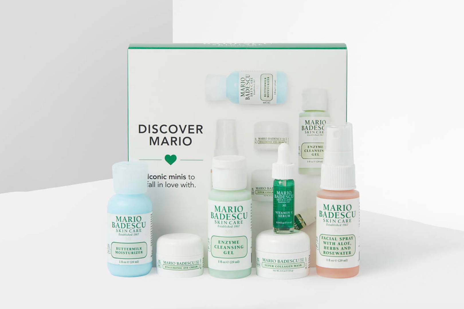 27 Best Skincare Gift Sets Skincare Gifts For Her Glamour Uk