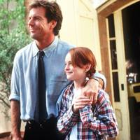 16. The Parent Trap