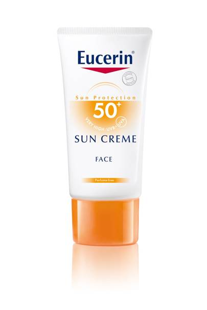 SPF Protection