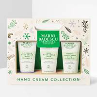 Cheap Christmas gifts: the skincare gift set